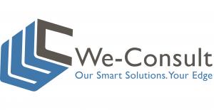 we-consult1